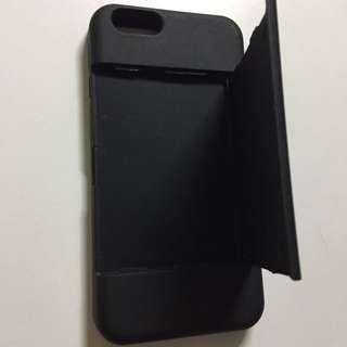 iPhone 6/s Cardholder Case