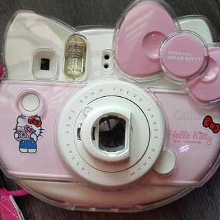 Fujifilm Instax Mini Kitty