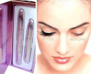 Relian Mascara (Like Dolly Eyes)