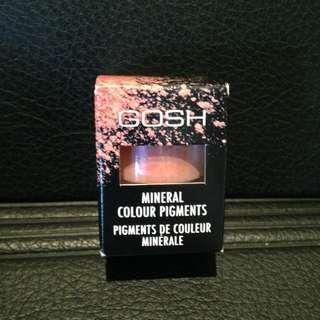 Gosh Mineral Pigment
