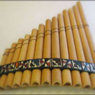 Want To Buy Pan Flute
