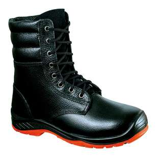 ARMY BOOT 9311