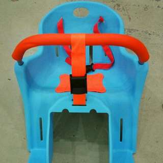 BB Seat For Bicycle