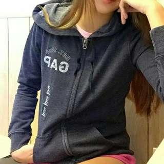 全新 正品 日本帶回 多件 Gap 保暖厚外套