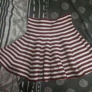 blaster skirt