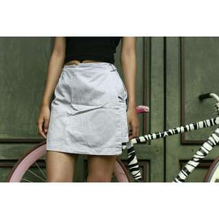 Tennis Pants Grey