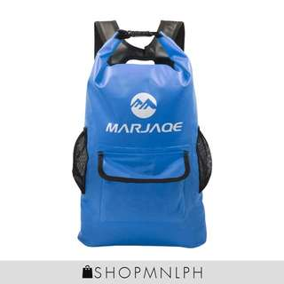 MARJAQE 22L DRY BAG