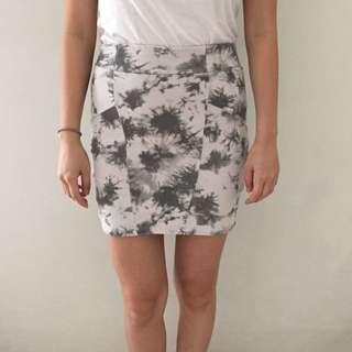 Cotton On Tube Skirt