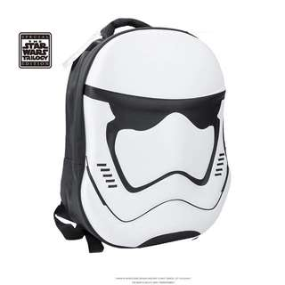 Starwars Backpack