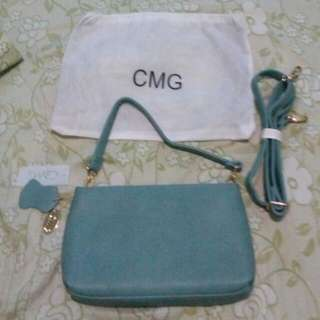 CMG Sling/shoulder Bag