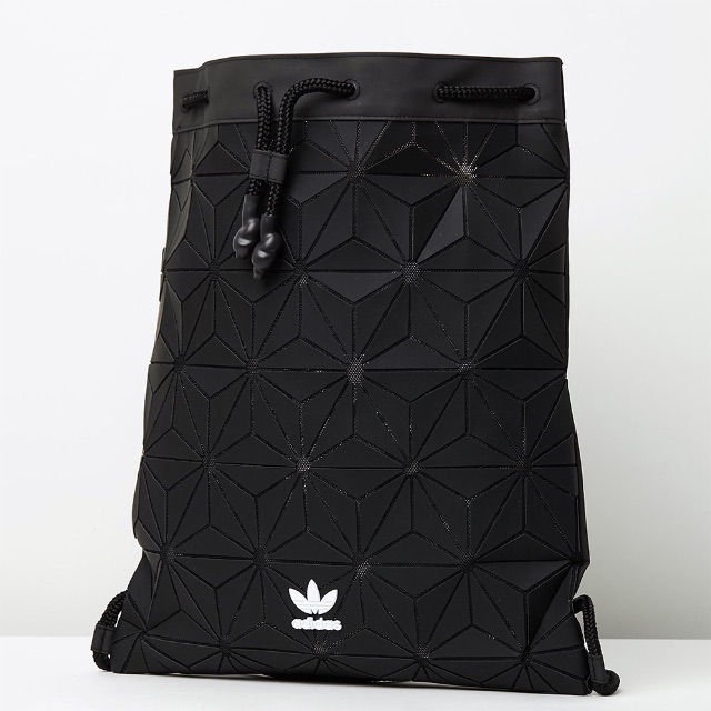 70019c96d41b Adidas x Issey Miyake Bucket Gym Sack Drawstring Bag