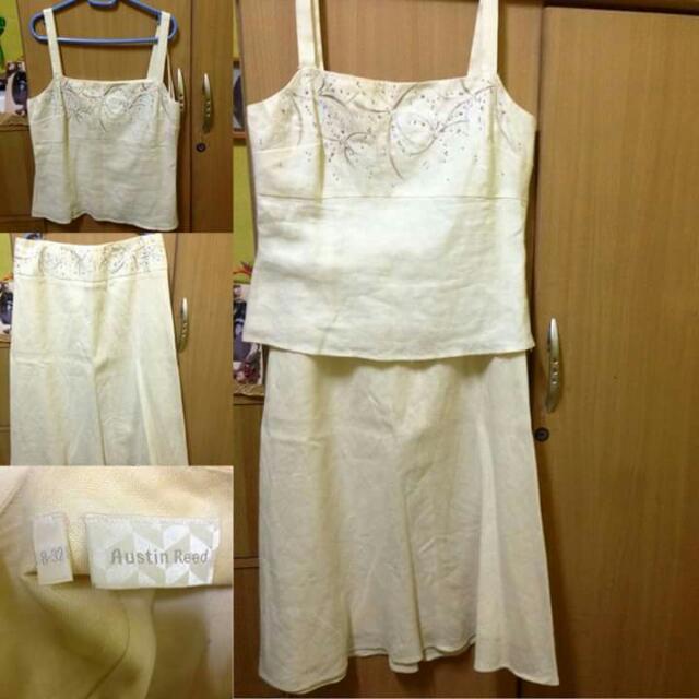 Austin Reed Dress