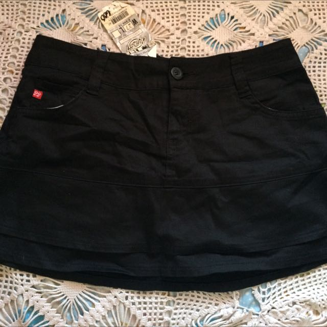 dickies brandnew skirt