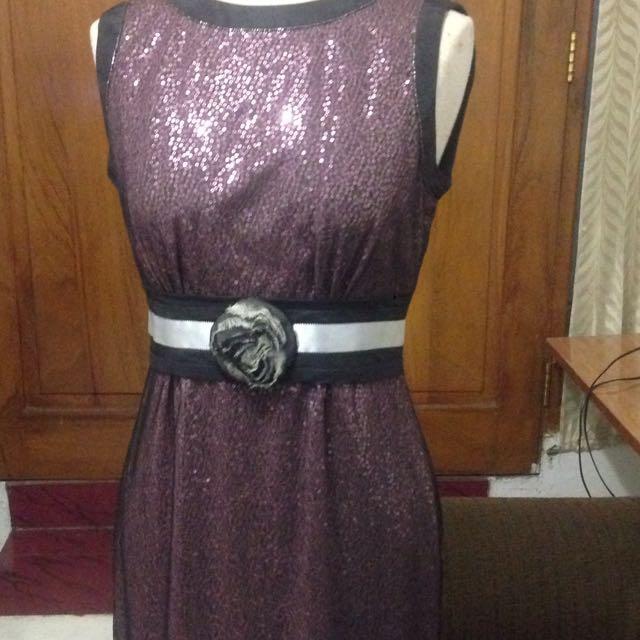 Dress Payet Desaigner Adesagi