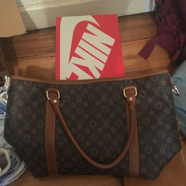 High Quality Replica Louis Vuitton Bag