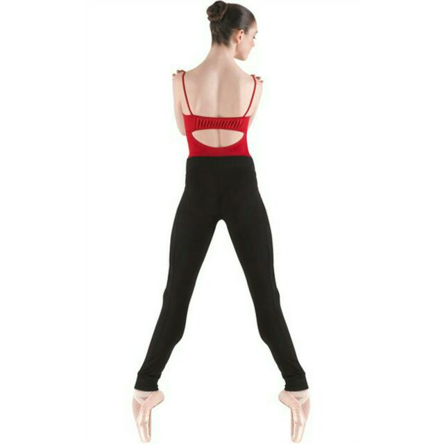 MIRELLA Shaped Waistband Pant *price reduced to clear*