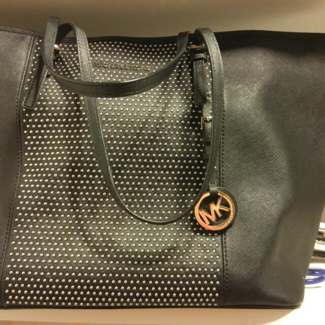 MK bag (Original)