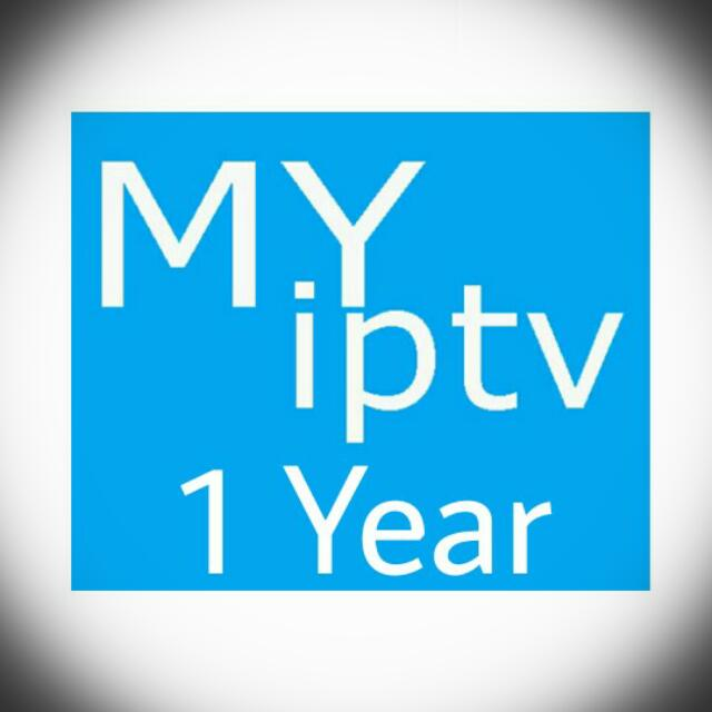 MyIptv Subscription/ Renewal services