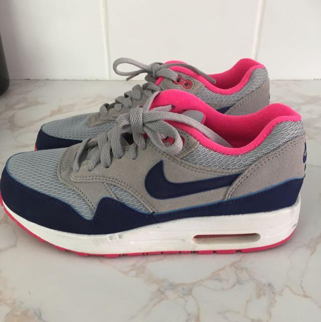 Nike air max US 6