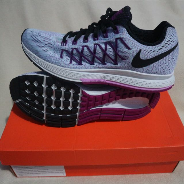 Nike Shoes Zoom Pegasus 32