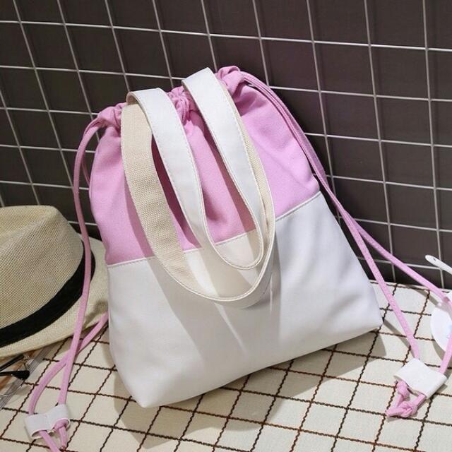 Sarang ❤ Tote Bag