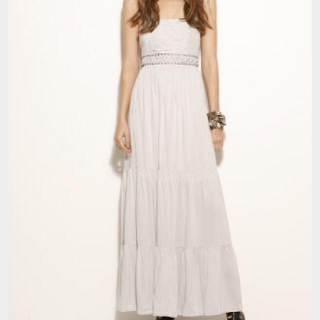 Sz8 Talulah Dress