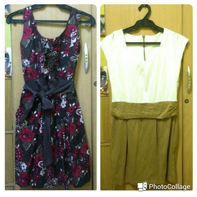 Unbranded Dresses