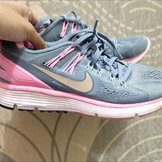 Nike Lunarlo