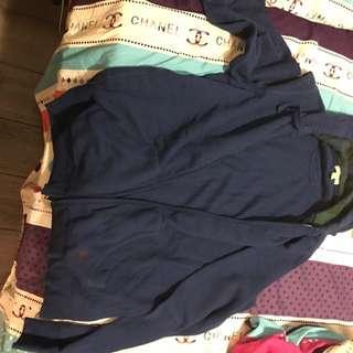 NEW BURBERRY hoodie