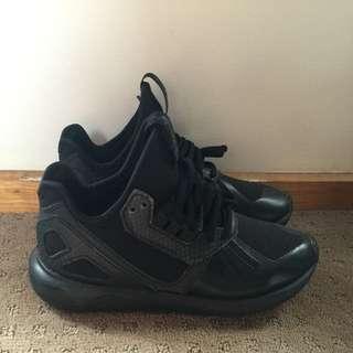 Adidas Turbulance
