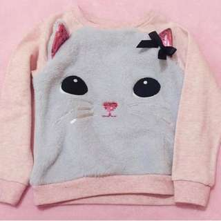 Hnm Sweater Size 18-24m