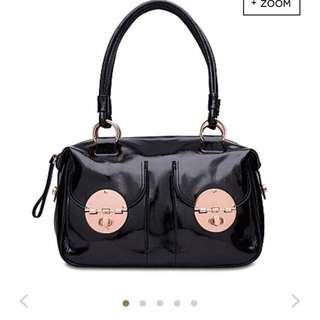 Mimco Bags And Wallet