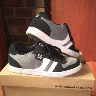Glob Skate Shoes