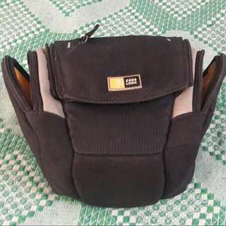 Case Logic DSLR Camera Bag (Original)
