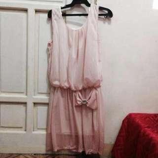 Pre Loved Dress 💗