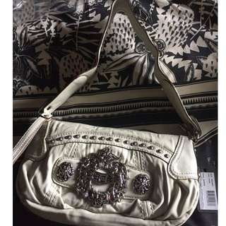 original guess handbag