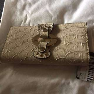 original guess wallet