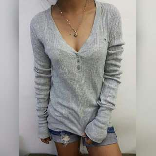 Knits/Pullover