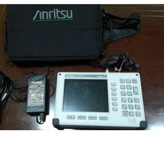 Anritsu Site Master 331D