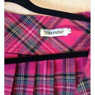 sexy skirt(Teranova)
