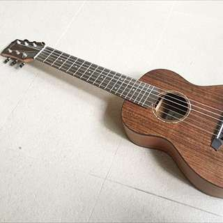 Córdoba Mini O Acoustic Nylon Guitar