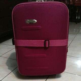 Xplore Luggage