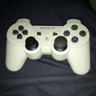 ps3 鋼琴白 40g