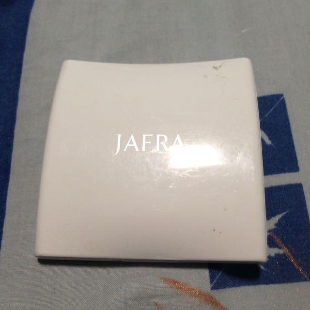 Bedak Jafra