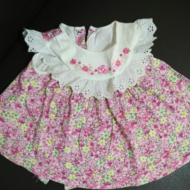 Baby Scots Baju Bayi AD 087 Hijau 0 3 Bulan. Source · photo photo photo
