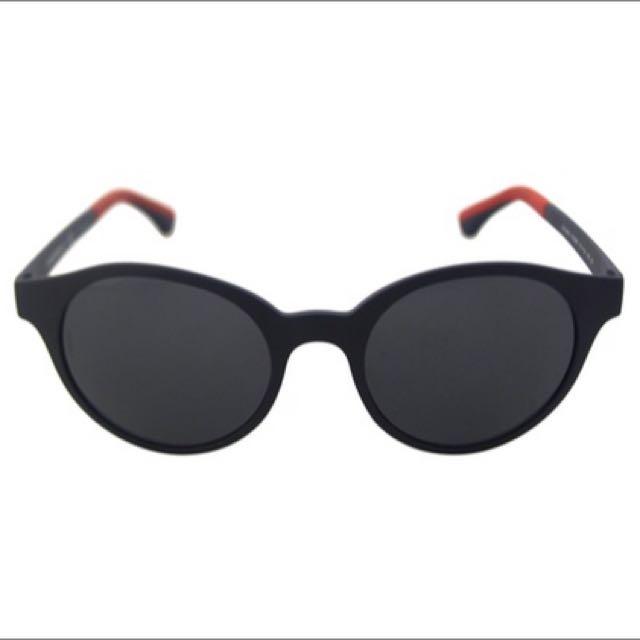 Emporio Armani Sunglasses unisex (Authentic)