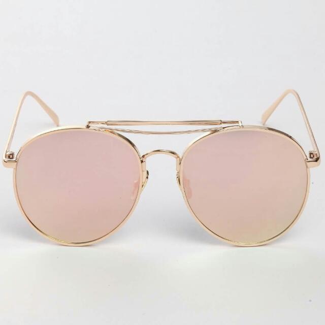 JH Sunglasses (Code 016)