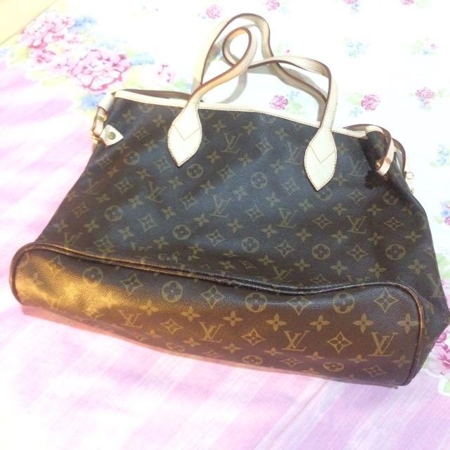 Louis Vuiton Bag