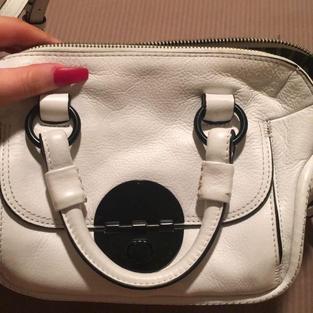 *URGENT SALE* Mimco Petite Turnlock Bag
