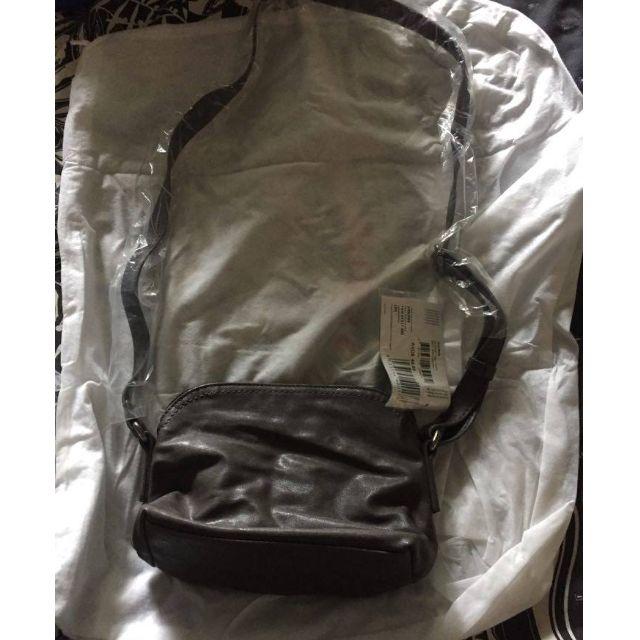 originial beniton sholder handbag